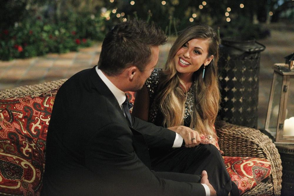 Britt nilsson and chris soules clash on abc s the bachelor 2015