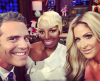 w630_121114andycohenneneleakes-1418316821