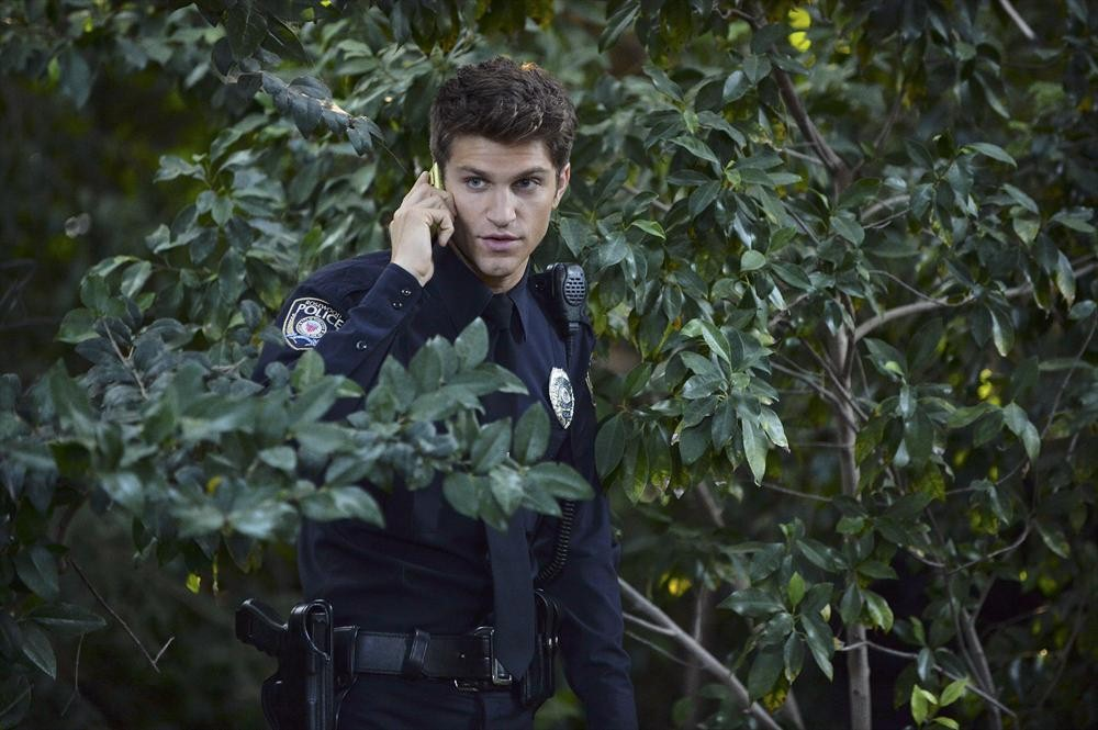 Pretty Little Liars Logic Fails: Season 5, Episode 15