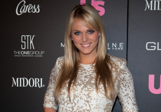 Us Weekly's 25 Most Stylish New Yorkers Event