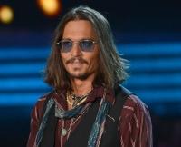 w630_Johnny-Depp--929090380227264423