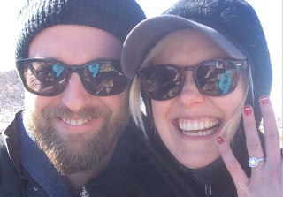 w630_Joshua-Leonard-and-Alison-Pill-Reveal-Engagement-in-January-2014-1420389232