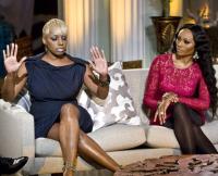 The Real Housewives of Atlanta - Season 4