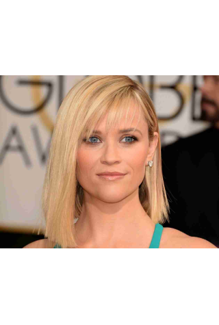 w630_Reese-Witherspoon-1389576239