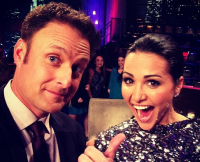 w630_chris-harrison-and-andi-dorfman-1400024771