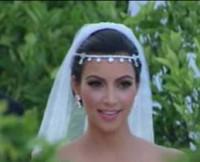 w630_kim-kardashian-wedding-aisle-STILL--2165550846186188712