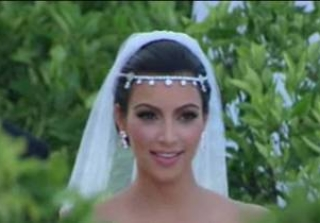 w630_kim-kardashian-wedding-aisle-STILL--2165550846186188712
