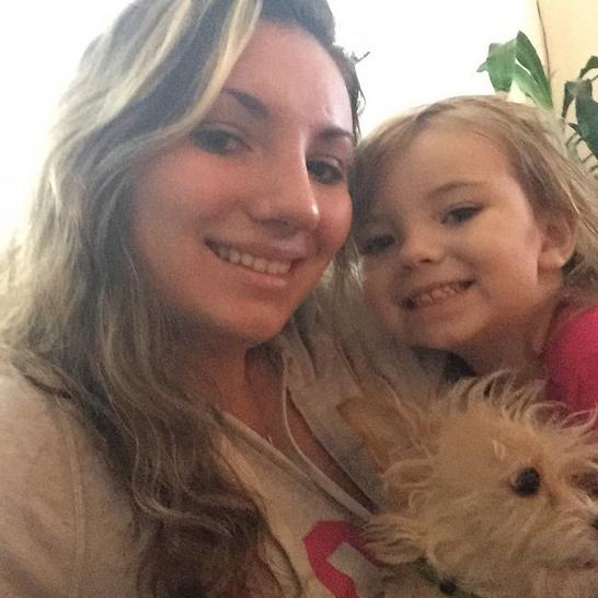What Is Teen Mom 3's Alexandria Sekella Doing Now?
