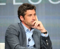 2013 Summer TCA Tour - Day 2