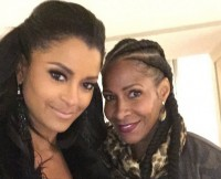 w310_Claudia-Jordan-and-Sheree-Whitfield-1422394410