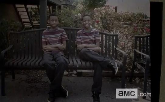 Walking Dead Season 5 Episode 9 Recap: Tyreese Trips Out — Beth, Governor Return