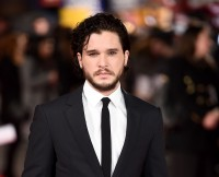 """""""Testament Of Youth"""" - UK Premiere - Red Carpet Arrivals"""