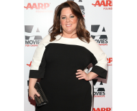 13th Annual AARP's Movies For Grownups Awards Gala - Arrivals