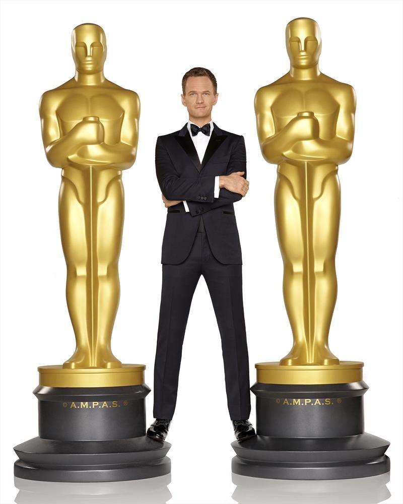 Oscars 2015: Who Will Win?