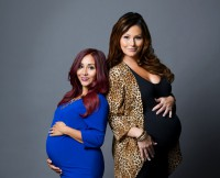 MTV Snooki & Jwoww Season 4