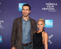 "Premiere Of ""Klitschko"" At The 2011 Tribeca Film Festival"