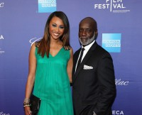 """In God We Trust"" World Premiere - 2013 Tribeca Film Festival"