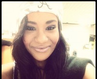 w630_Bobbi-Kristina-Brown-Turns-20-4207307575428578871
