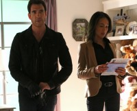 w630_Dylan-McDermott-and-Maggie-Q-in-Stalker-Pilot-1421595438