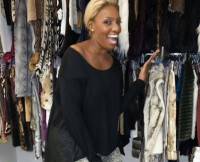w630_NeNe-Leakes-Prepares-to-Debut-Clothing-Line-1396890280