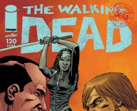 w630_Walking-Dead-Issue-120-Cover-1421188576