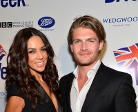 "The Launch Of The Seventh Annual BritWeek Festival ""A Salute To Old Hollywood"" - Red Carpet"