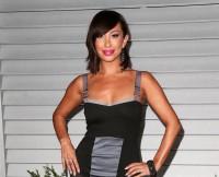Maxim Hot 100 Event - Arrivals