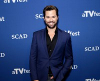 """SCAD Presents aTVfest - HBO's """"Girls"""""""