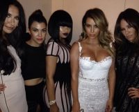 w630_Blac-Chyna-with-Kim-Kardashian-Kourtney-Kardashian-and-Naya-Rivera-1384554433