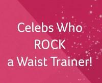 w630_Celebs-waist-trainer-1425512329