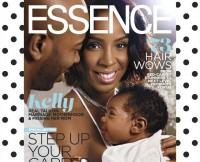 w630_Kelly-Rowland-With-Husband-Tim-and-Baby-Titan-1426949442