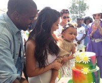 w630_Kim-Kanye-and-North-West-at-Norths-First-Birthday-Party-1403550890