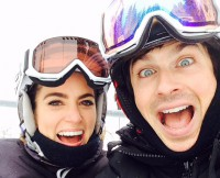 w630_Nikki-Reed-and-Ian-Somerhalder-on-Christmas-Ski-Vacation-in-2014-1419779402