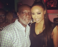 w630_Peter-Thomas-Celebrates-His-Birthday-With-Cynthia-Bailey-and-Famous-Pals-in-Atlanta-PHOTOS--1412283055