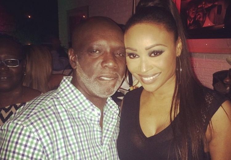 w630_Peter-Thomas-Celebrates-His-Birthday-With-Cynthia-Bailey-and-Famous-Pals-in-Atlanta-PHOTOS--1412283055