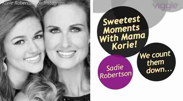 w630_SAdie-Roberston-and-Korie-Robertson-1424898474