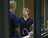 Grey's Anatomy Season 11, Episode 22
