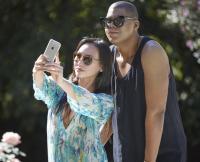 #RichKids of Beverly Hills - Season: 3