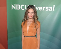 2015 NBCUniversal Summer Press Day - Red Carpet