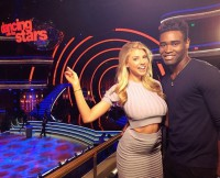 w310_Charlotte-and-Keo-Before-DWTS-Premiere-1426476771