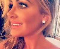 w310_Kim-Zolciak-Looks-Flawless-1428011854