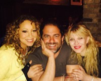 w310_Mariah-Carey-Brett-Ratner-and-Courtney-Love-in-March-2015-1427560774