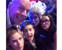 w310_Willis-Family-in-DWTS-Audience-For-Season-20-Disney-Night-1429020150