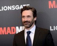 """Mad Men"" New York Special Screening"