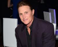 13th Annual Michael Jordan Celebrity Invitational Gala At ARIA Resort & Casino
