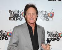Reality Rocks Expo - Fan Awards