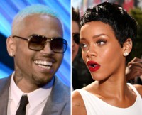 w630_Chris-and-Rihanna-copy--4129454016330448666