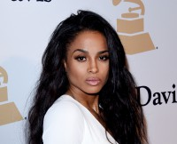 w630_Ciara-at-57th-Annual-Grammy-Awards-Pre-Gala-1427827411