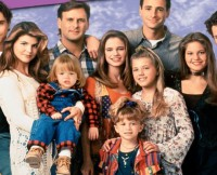 w630_Full-House-cast-1429723161