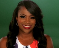 w630_Is-Kandi-Burruss-Filming-a-New-Show-1428013667